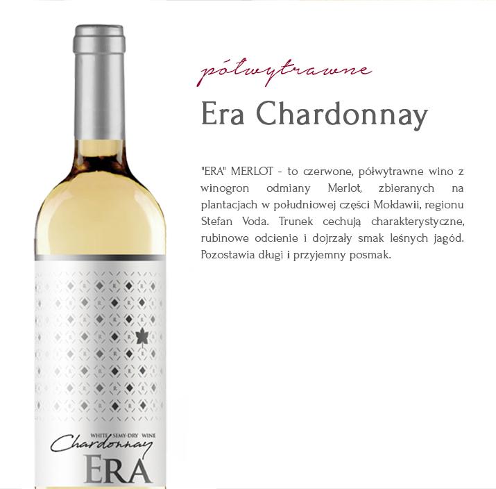 WINO Era Chardonnay
